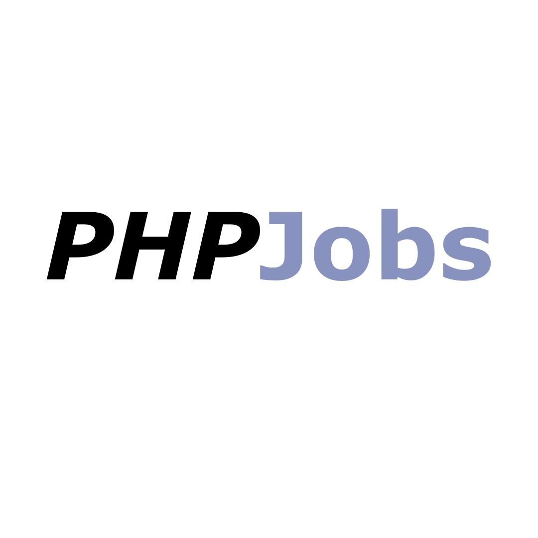 PHP Jobs: Magento Developer @ Innobyte
